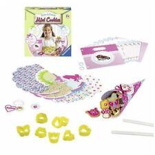 Papier-Bilder flechten Nonbook General merchandise Deutsch 2018 Sonstige Kreativsets für Kinder