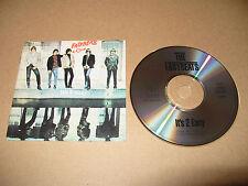 The Easybeats - It's 2 Easy (2002) cd 25 tracks 1993