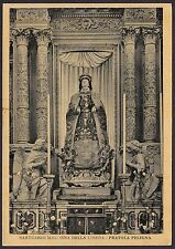 AA4128 L'Aquila - Provincia - Pratola Peligna - Santuario Madonna della Libera