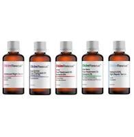 Retinol Aceite Eficaz Elimina Arrugas Contra El Envejecimiento Anti-Ageing Oil