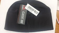 New Military GI Issue Polartec Beanie Cap Black