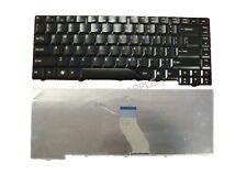 New Acer Aspire 5220 5930 6920 US Keyboard NSK-H361D PK1301K0100 9J.N5982.61D
