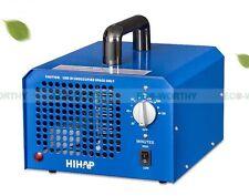 New Ozone Generator Incl. UV lamp 3.5g / 7g 7000 mg / h Timer Ozonizer Ozone