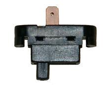 Interruptor De Palanca Del Embrague Suzuki GSF600 Bandido (1997-2004) Envío rápido