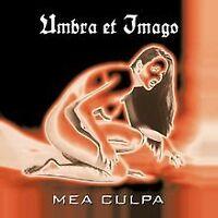 Mea Culpa von Umbra et Imago | CD | Zustand gut