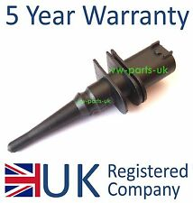 BMW Outside Ambient Temperature Sensor 65816905133 7 Series E38 E65 E66 X3 X5 X6