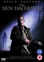 El Nuevo Daughter DVD Nuevo DVD (EDV9717)