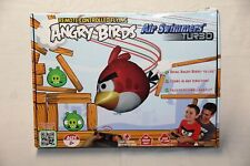 Remote Controlled Flying ANGRY BIRDS Air Swimmers TURBO