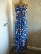 WALLIS maxi style dress size 14