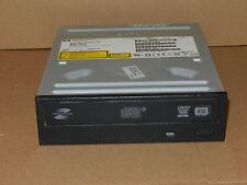 HP GH40L (410125-501) DVD Rewritable SATA Drive with LightScribe
