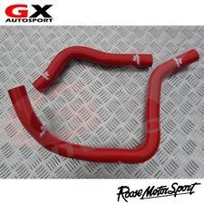 RMS320C Roose Motorsport Honda Integra Tipo R 3rd generación Kit De La Manguera Del Refrigerante
