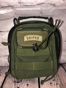 Maxpedition FR1 Pouch.