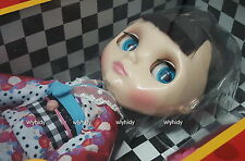 Neo Blythe Lady Camellia Doll Box Set 817413 - Takara Tomy  , h#5ok