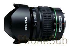 PH-RBA 52mm Lens Hood for PENTAX K-r K-m K-x DA 18-55mm F3.5-5.6 AL II