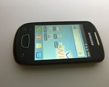 Telefono Cellulare smartphone android Samsung Galaxy GT-S5570 NEXT