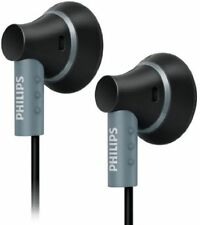 Philips SHE3000 - Auriculares in-ear-Gris