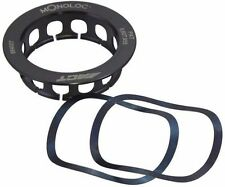ACT One Piece Wedge Collar for Pull Type Clutches OEM Snap Ring Design