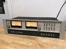 Crown Oc-150A Output Control Console