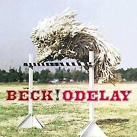 "Beck - Odelay (NEW 12"" VINYL LP)"