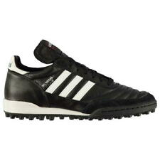 adidas Mundial Team Mens Astro Turf Trainers UK 13 US 13.5 EUR 48.2/3 REF 144*
