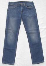 Levis Levi`s Herren Jeans  W32 L32  Modell 511  32-32  Zustand Sehr Gut