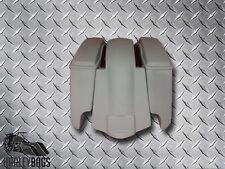 "Harley Davidson Custom Bagger 5"" Conversion Kit - Road King Street Glide Electra"