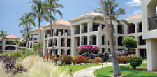THE BAY CLUB AT WAIKOLOA BEACH RESORT,  FLOATS 1-50,TIMESHARE