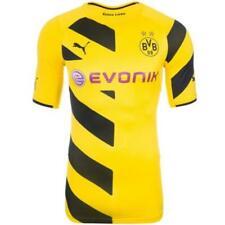 Fußball-Trikots von Borussia Dortmund in Größe M