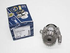 Meyle HD Wasserpumpe VW/SEAT/SKODA/AUDI A3/A6/Passat 113 220 0018/HD TOP NEU