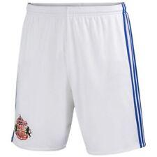 adidas Football Shorts Shorts for Men