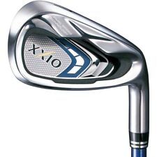 XXIO 9 Men's Iron Set - On Sale