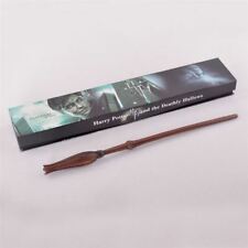 Harry Potter Luna Lovegood Wand Role Play Magical Wand In Box 14.5 Inch