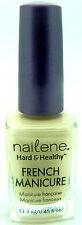Nailene French Nail Polish