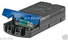 TRIDONIC DIGITAL METAL HALIDE BALLAST CDM CMH HQI HCI RX7 35W PCI35 PRO C021 G12