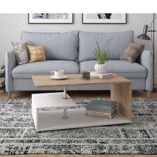 Tavolino Salotto Design | eBay