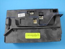 809019903 Frigidaire Electrolux Control Assembly G6-4c