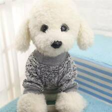 Accessory Clothes For Pets Dog Costume Keep Warm Protect Dog Pet Accessories YW