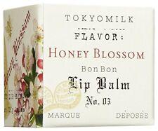 Tokyomilk Honey Blossom  Bon Bon Lip Balm Bee's