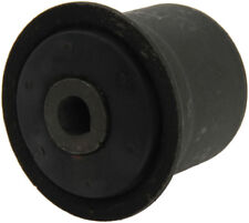 Suspension Control Arm Bushing-Premium Steering and Centric 602.58009