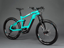 "Haibike Sduro FullSeven LT 7.0 27,5"" RH44cm (M) MTB Pedelec E-bike 625Wh Bosch"