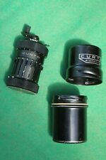 A NICE CURTA I CALCULATOR IN A GOOD CONDITION