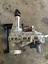 TRANSFER CASE ID 2L14-7A195-BB FITS 03-04 EXPEDITION 118851