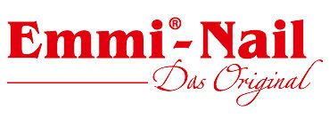 Emmi-Nail Das Original