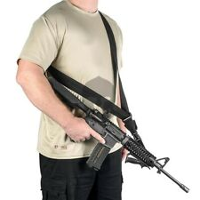 FAB Defense SL-1 Tactical Rifle Sling Gewehrgurt One Two Point Sling