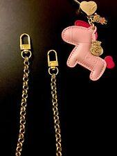 Crossbody Chain Strap For Eva Clutch, Favorite Mm Pm, Pochette Accessoire 120cm