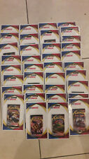 CARTE POKEMON DISPLAY 36 BOOSTERS CARTES EPEE BOUCLIER EB1 EPEE BOUCLIER