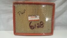 Air Filter Motorcraft FA-1042 Ford Mustang Taurus Continental