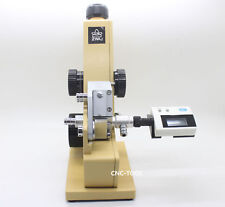 2WAJ Professional Lab Monocular ABBE Refractometer 0-95% Brix 1.300-1.700 ND