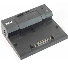 Dell PR03X Docking Notebook Dockingstation für E4200 E4300 E5400 E5500 E6400