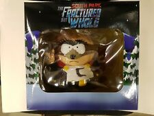 "South Park The Fractured But Whole The Coon collectors Figurine 6"" Figure Statue"